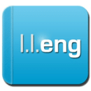 Learn Languages: English