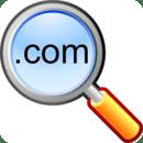 DomainDroid