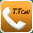 TTCALL 티티콜 무료국제전화