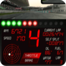 DashMeterDemo for F1/Dirt