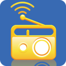 AT&T Radio