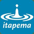 Rádio Itapema