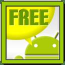 vivaComic Free AD