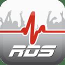 RDS Cardio fan