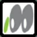 ITIL V3 Foundation认证考试