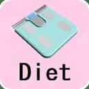 健康ダイエット