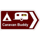 Caravan Buddy