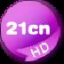 HD21CN
