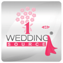 1WeddingSource