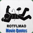 LMAO Movie Quotes Free