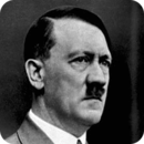 Infamous Adolf Hitler Quotes