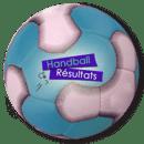 Handball Résultats