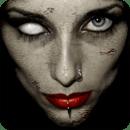 200+ Horror Stories