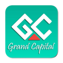 Grand Capital MT4 droidTrader