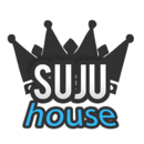 Suju House (Super Junior)