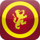Royal Challengers App