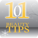 Beauty Tips and Tricks for Men