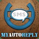 MyAutoReply