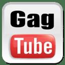 개그튜브-(개그콘서트,개그투나잇,코미디 빅리그 모음)