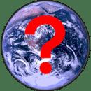 EarthOtherSide