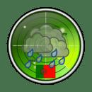 Chove? Portugal Radar de Chuva
