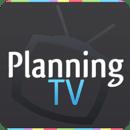 Planning TV votre programme tv