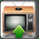 AndroDizi TV