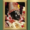 Lord Balaji Temple