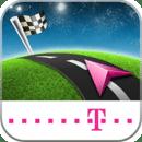 Sygic: Telekom Edition