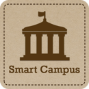 스마트캠퍼스