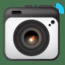 超级间谍摄像机+ Lite