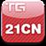 TG21CN