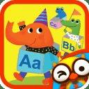 영어유치원-리틀파닉스1(ABC) by 토모키즈