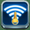 Hack Wifi Password PRO