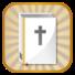 中英文圣经(免费版)