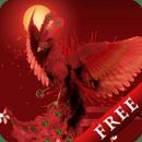Red Suzaku Trial