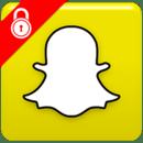 Snapchat加密