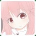 美少女スライドパズル ~いちご~