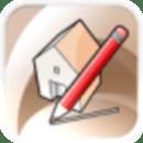 Shortcuts for GoogleSketchup