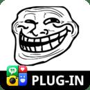 RageComic-相片组合资源插件