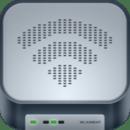 WiFi map - free Wi-Fi location