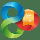 GO Launcher EX Prime【已付费版】