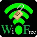 Hack Wifi Free Contraseña