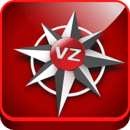 VZ Navigator Galaxy Note II