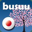 在busuu.com学习日语!