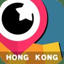 好地方HK
