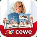 Photo Books by CEWE - No.1