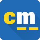 CarMax - Used Car Superstore
