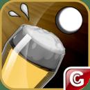 啤酒乒乓球3D