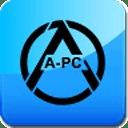 安卓的PC